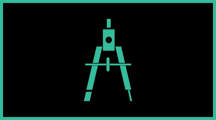 proyitec-icono-02-01