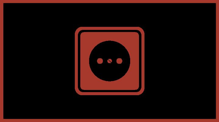 proyitec-icono-07-04